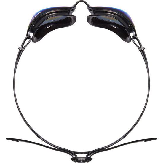 TYR Tracer Racing Mirrored Goggles bei fahrrad.de Online