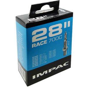 "Impac Race Schlauch 28"""