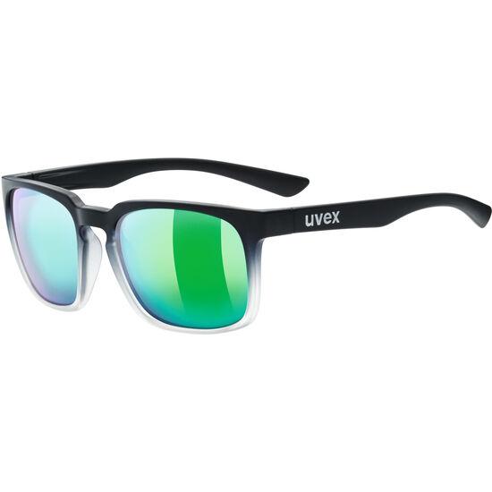UVEX LGL 35 Colorvision Lifestyle Glasses bei fahrrad.de Online