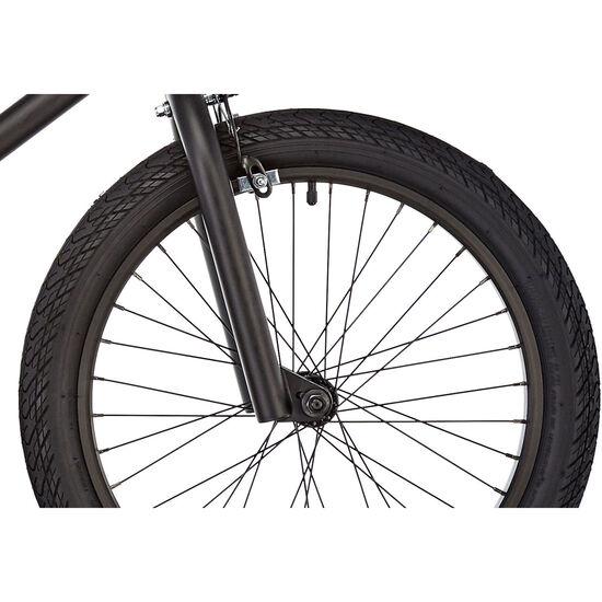 Stereo Bikes Subwoofer bei fahrrad.de Online