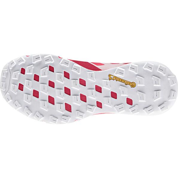 adidas TERREX Two Boa Shoes Damen