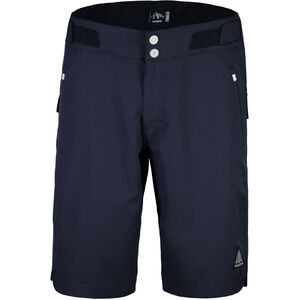 Maloja VitoM. Multisport Shorts Herren mountain lake mountain lake