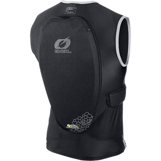 ONeal BP Protector Vest Men bei fahrrad.de Online