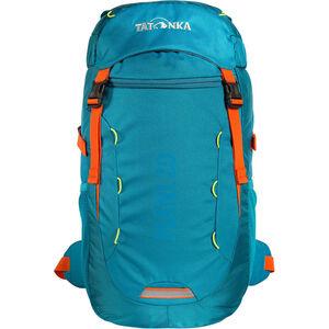 Tatonka Mani 20 Bagpack Kinder ocean blue ocean blue