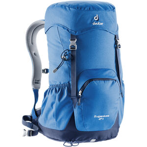 Deuter Zugspitze 24 Backpack lapis/navy lapis/navy