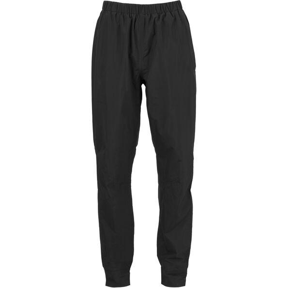 AGU Section Rain Pants