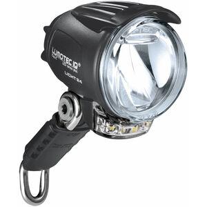 Busch + Müller IQ Cyo Premium T Scheinwerfer Sensor+Stand+Taglicht schwarz bei fahrrad.de Online