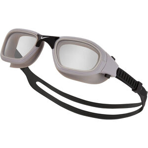 Nike Swim One Piece Frame Goggles atmosphere grey atmosphere grey