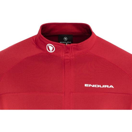 Endura Xtract II Short Sleeve Jersey Men bei fahrrad.de Online