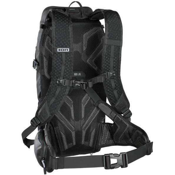 ION Scrub 16 Backpack