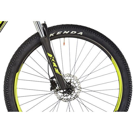"""ORBEA MX XS 60 Kids 27,5"""" bei fahrrad.de Online"""