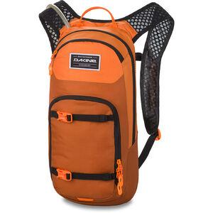 Dakine Session 8L Backpack Herren apricot apricot