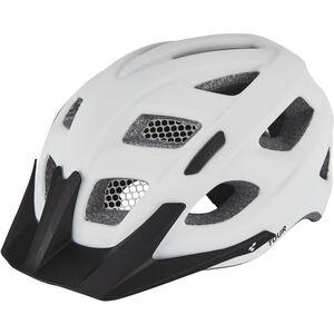 Cube Tour Helmet white white