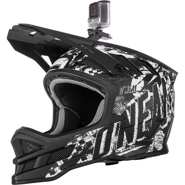 ONeal Blade Helmet Rider