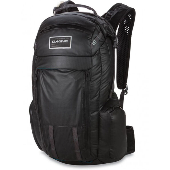 Dakine Seeker 15L Backpack