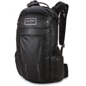 Dakine Seeker 15L Backpack Herren black black