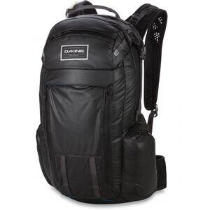 Dakine Seeker 15L Backpack Herren black black