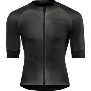Craft CTM Aerolight Jersey Herren black black