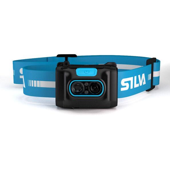 Silva Scout XT Scheinwerfer