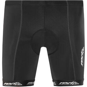 Red Cycling Products Bike Shorts Herren black black