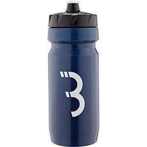 BBB CompTank 18 BWB-01 Trinkflasche 550ml navy-blau navy-blau