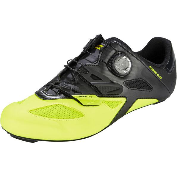 Mavic Cosmic Elite Shoes Unisex
