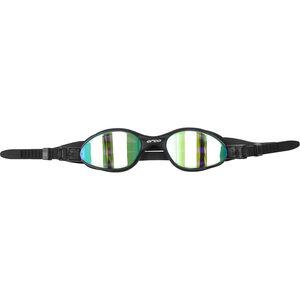ORCA Killa 180° Mirror Goggles