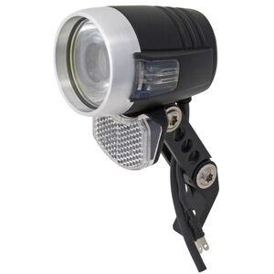 Axa Blueline50 E-Bike Scheinwerfer ohne Schalter bei fahrrad.de Online