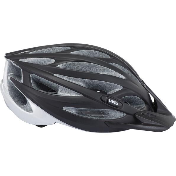 UVEX Oversize Helmet