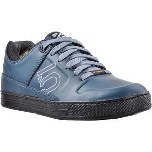 Five Ten Freerider Eps Shoe Men Midnight