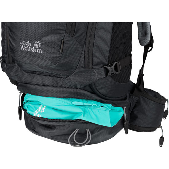Jack Wolfskin Satellite Photo Pack Women bei fahrrad.de Online