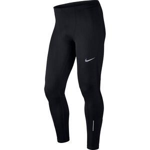 Nike Power Run Tights Men black bei fahrrad.de Online
