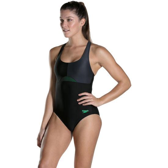 speedo HydrActive Swimsuit Women bei fahrrad.de Online