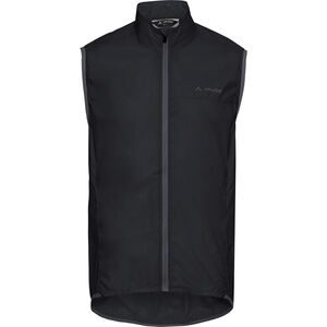 VAUDE Air III Vest black