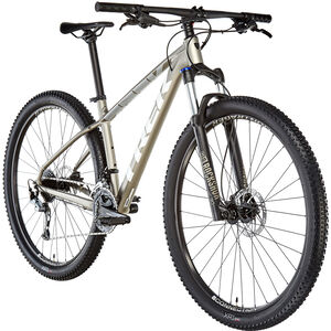 Trek Marlin 7 Women matte metallic gunmetal