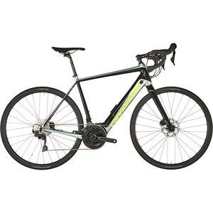 Cannondale Synapse Neo AL 2 SGG bei fahrrad.de Online