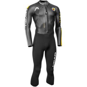 Head ÖTILLÖ Swimrun Aero Suit Men bei fahrrad.de Online