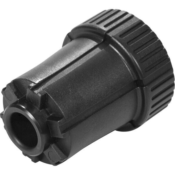 Shimano TL-FC40 Montage-Werkzeug für FC-R9100-P schwarz