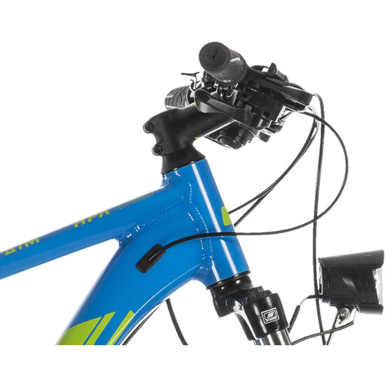 Cube Aim Allroad bei fahrrad.de Online