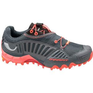 Dynafit Feline SL Shoes Women carbon/fluo coral bei fahrrad.de Online