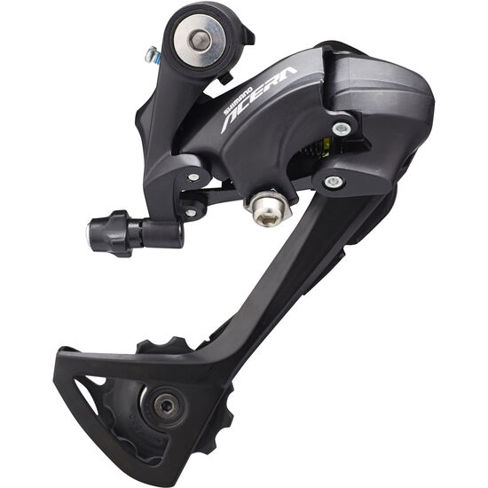 Shimano Acera RD-T3000 Schaltwerk 9-fach bei fahrrad.de Online