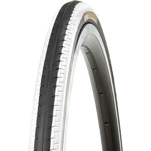 """Kenda Kontender K-196 Reifen 28"""" Draht schwarz-weiß schwarz-weiß"""