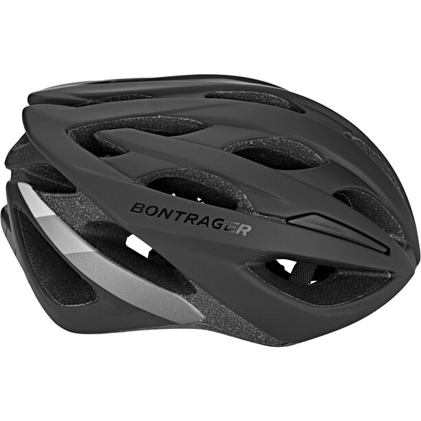 Bontrager Starvos MIPS CE Helmet Herren black