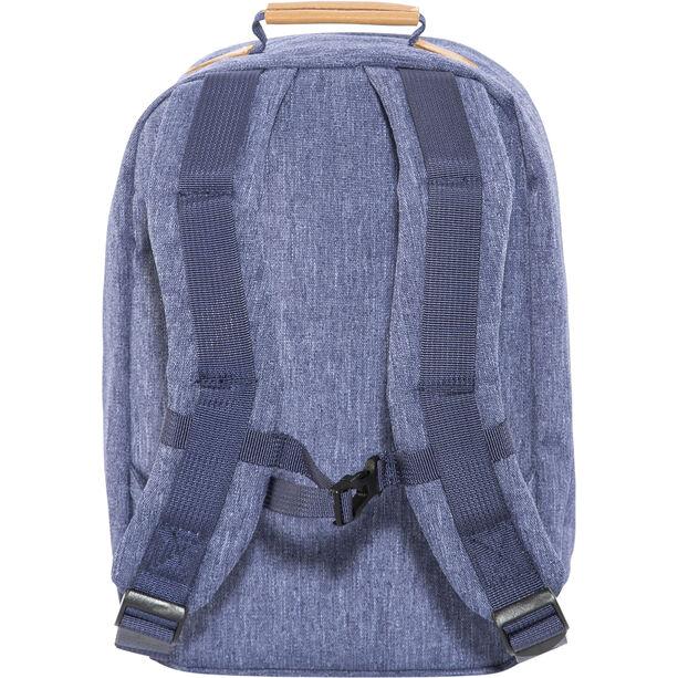 Nomad Clay Junior Daypack 7l Kinder steel