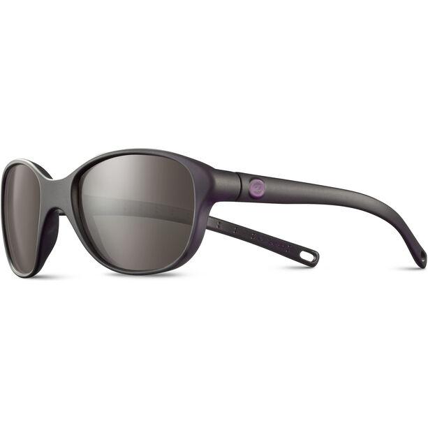 Julbo Romy Spectron 3 Sunglasses Kinder plum