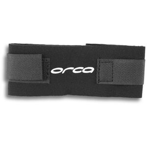 ORCA Timing Chip Strap black black