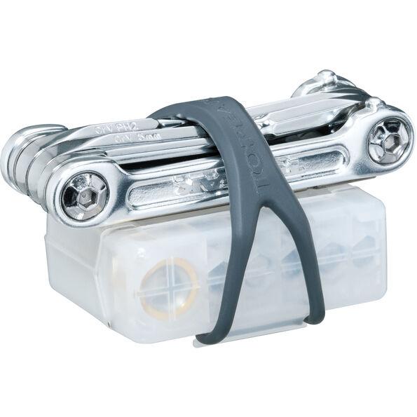 Topeak Nano TorqBox 4 Drehmomenthülse