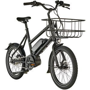 ORBEA Katu-E 30 magnetic black bei fahrrad.de Online