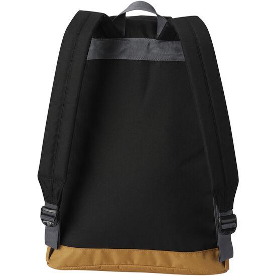Columbia Classic Outdoor Daypack 20l Black/Maple/Graphite/Graphite Lining bei fahrrad.de Online
