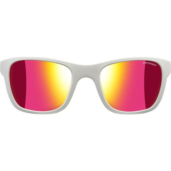 Julbo Reach L Spectron 3CF Sunglasses Junior 10-15Y bei fahrrad.de Online